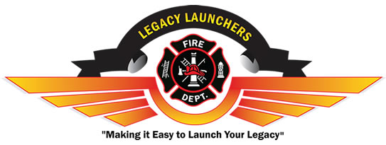 The Legacy Launchers