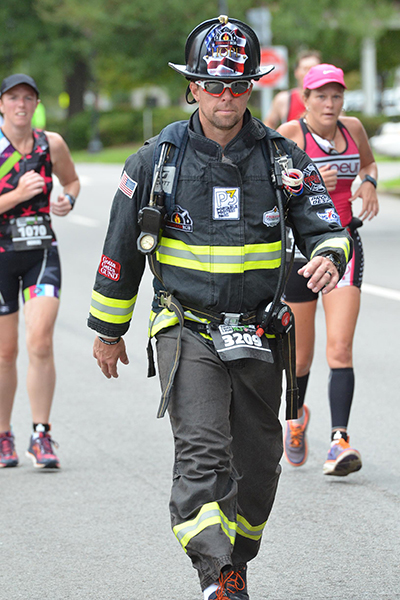 most-ironman-70.3-races-completed-in-one-year-fire-gear_tcm25-409166